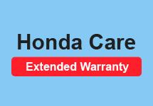 Honda Car Dealer Of Pune, Aurangabad Maharashtra India   Deccan Honda